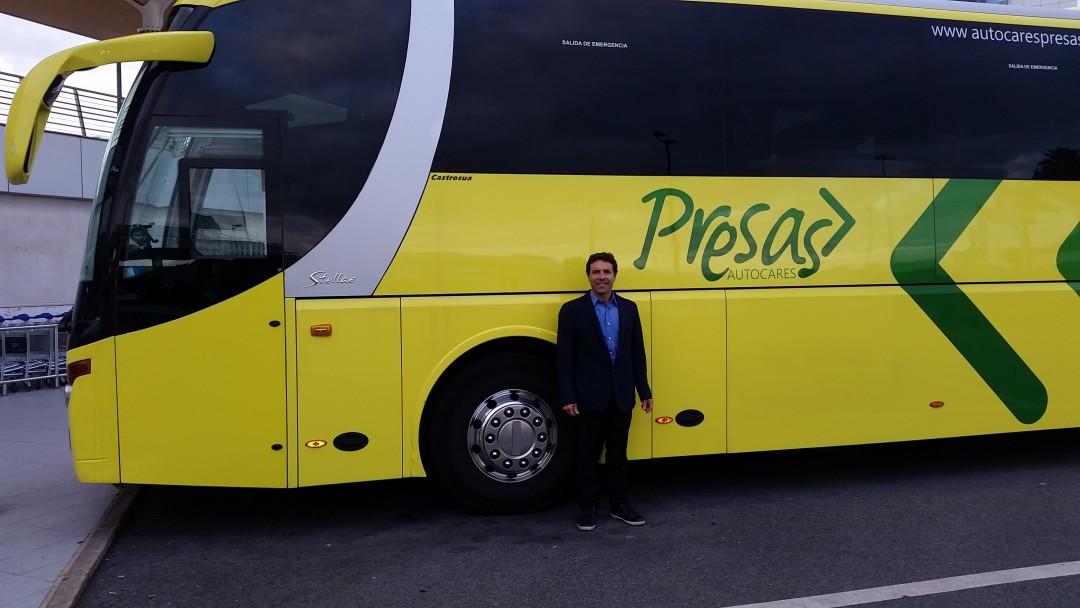 Juan Presas (1)
