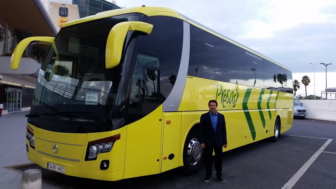 Juan Presas (2)