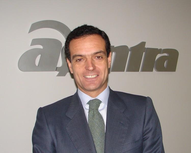 Rafael Barbadillo - Asintra
