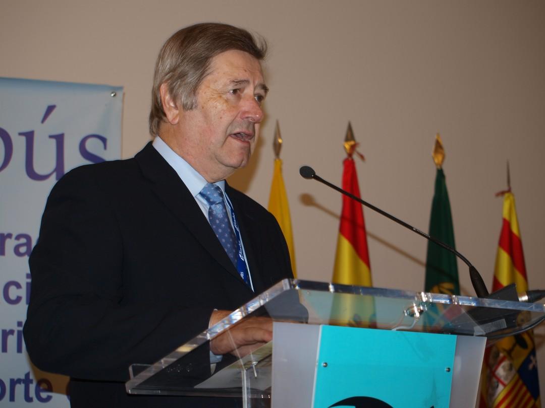 José Luis Pertierra