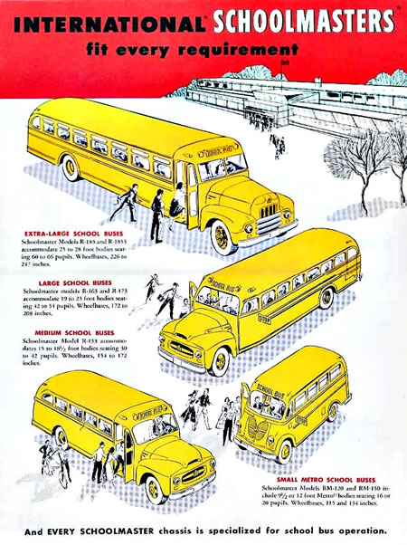 historia-buses-escolares-2-6