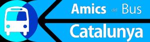 Logo Amics del Bus