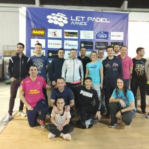 Todos participantes (1)
