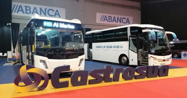 Expobus-Iberia-Castrosua-1