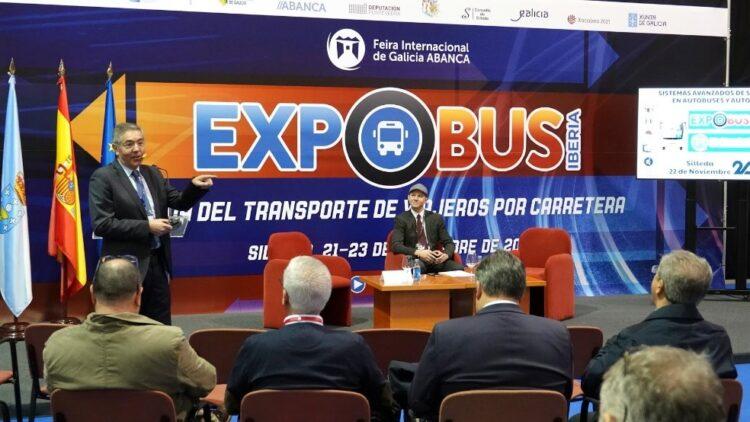 Expobus Iberia-Castrosua-2