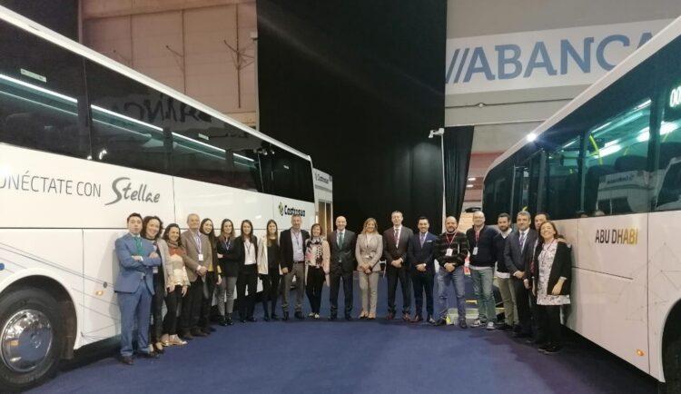 Expobus Iberia-Castrosua-3