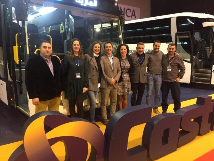 Expobus Iberia-Castrosua-4