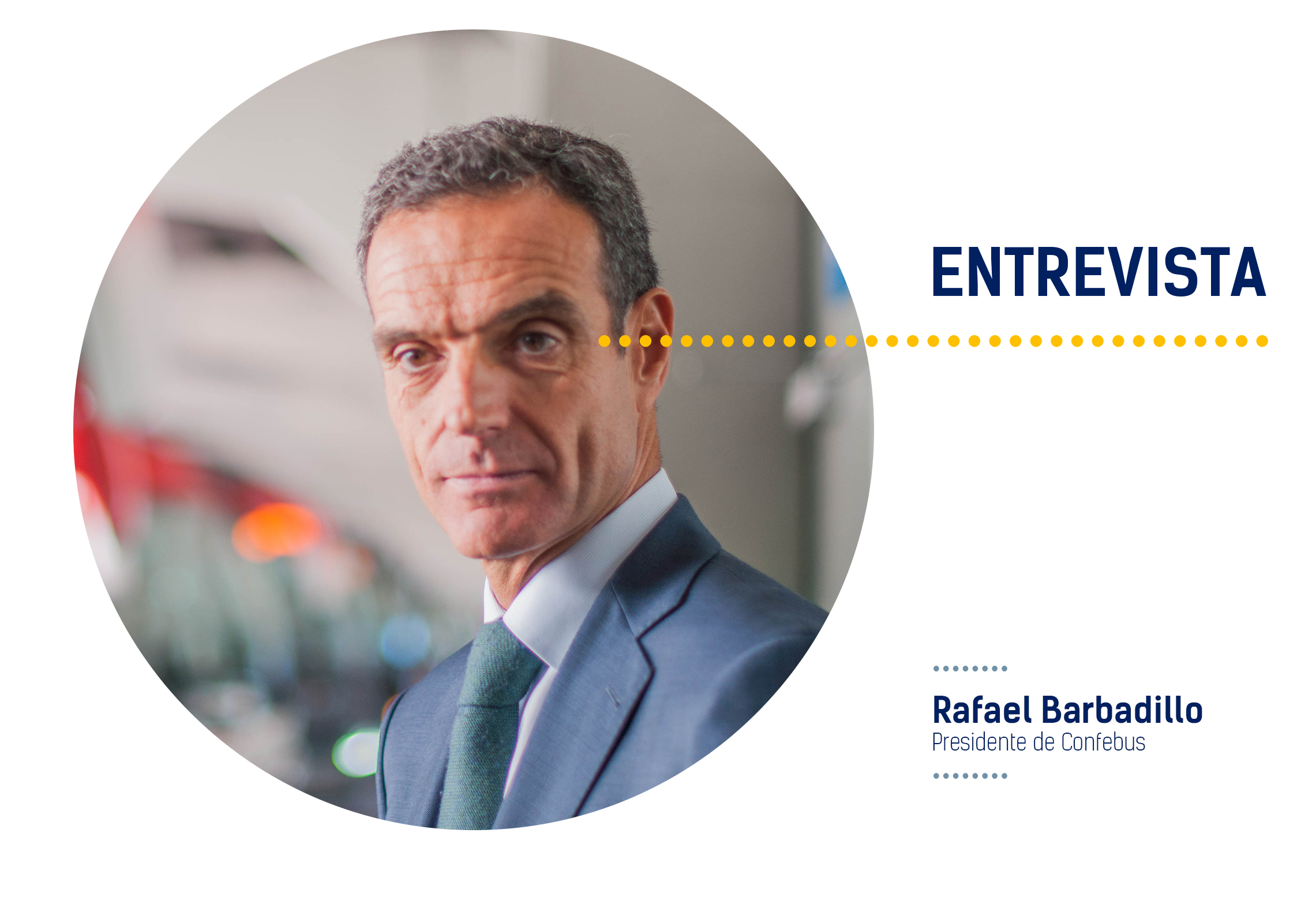Entrevista Rafael Barbadillo