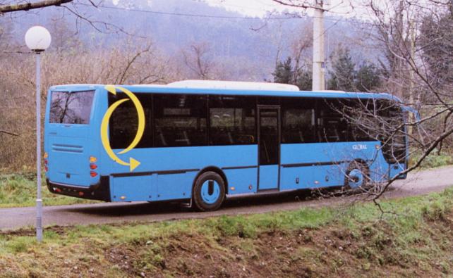 CS40 Magnus S